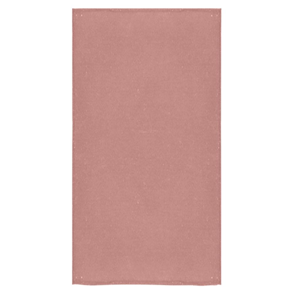 "Desert Sand Bath Towel 30""x56"""