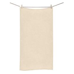"""Navajo Bath Towel 30""""x56"""""""