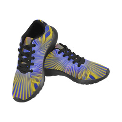 sd killa Men's Running Shoes (Model 020)