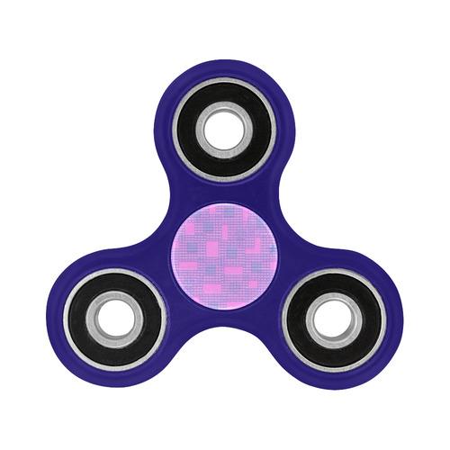 FIDGET SPINNER I Fidget Spinner