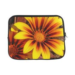 sunflower Macbook Pro 13''