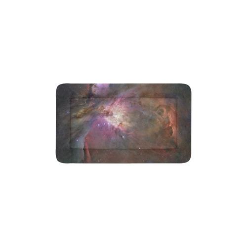 "Orion Nebula Hubble 2006 Pet Bed 22""x13"""