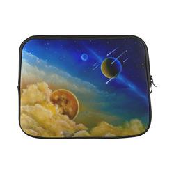 Cosmic Illumination Macbook Pro 13''