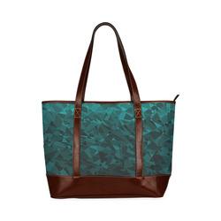 No. 63 Tote Handbag (Model 1642)