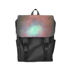 Spacious Sky Casual Shoulders Backpack (Model 1623)