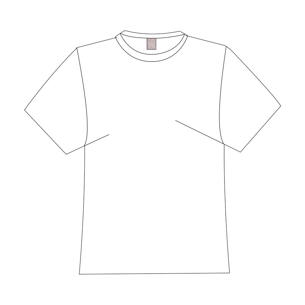 color skull 2 by JamColors Logo for Men&Kids Clothes (4cm X 5cm)