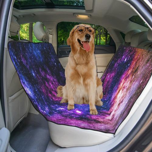 Galaxy Pet Car Seat Pet Car Seat 55''x58''