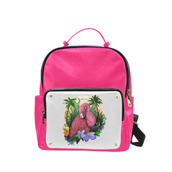 Flamingo Campus backpack/Small (Model 1650)