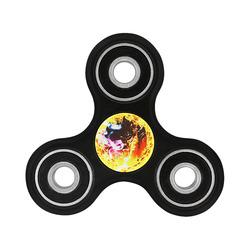 Dragon Fire Fidget Spinner Fidget Spinner