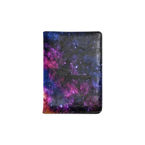 Galaxy Custom NoteBook A5