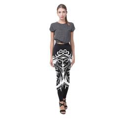 Zodiac - Gemini Cassandra Women's Leggings (Model L01)