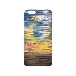 Sundown Hard Case for iPhone 6/6s