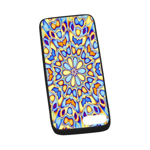 "Blast-o-Blob #3 - Jera Nour Rubber Case for iPhone 7 plus (5.5"")"