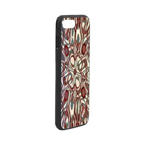 "Blast-o-Blob #6 - Jera Nour Rubber Case for iPhone 7 plus (5.5"")"