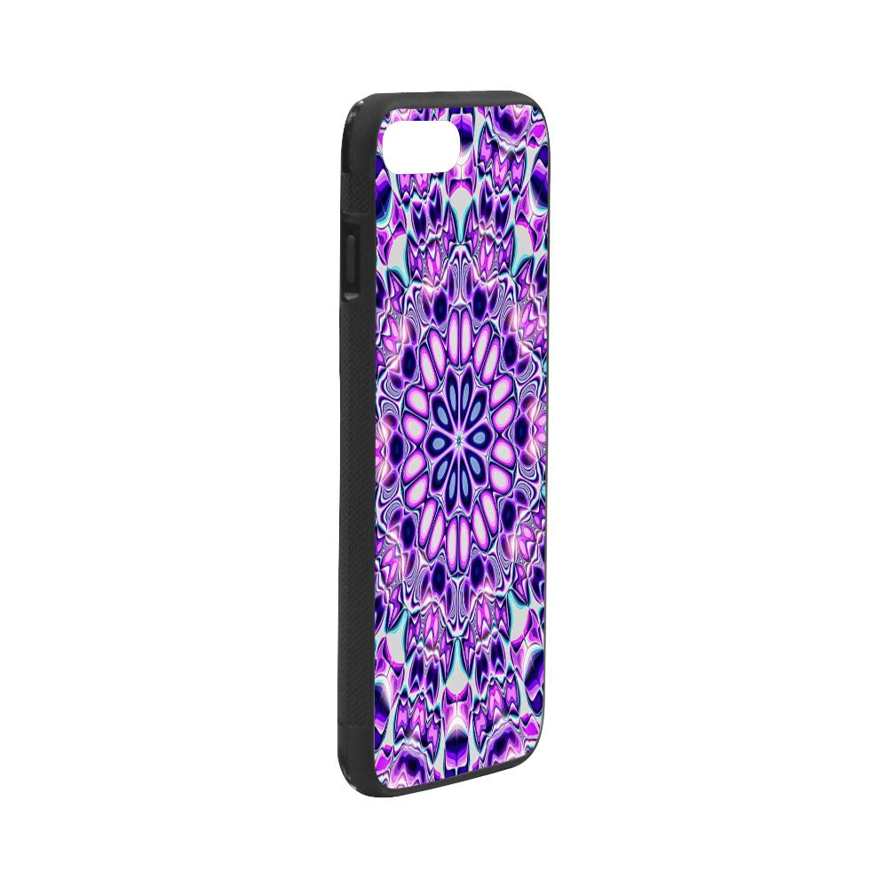 "Blast-o-Blob #5 - Jera Nour Rubber Case for iPhone 7 plus (5.5"")"