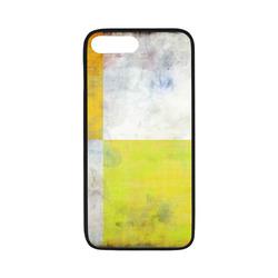 """Watercolor Pop - Jera Nour Rubber Case for iPhone 7 plus (5.5"""")"""
