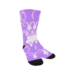 jokersculls-socks Trouser Socks