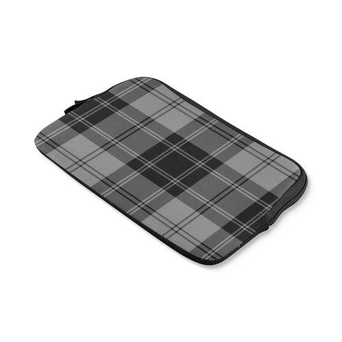Douglas Tartan iPad mini