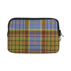 ADAM TARTAN iPad mini