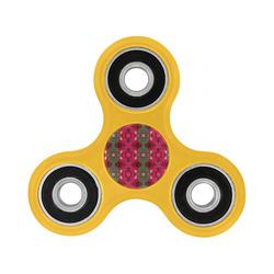 Christmas Colors Designed Fidget Spinner Fidget Spinner