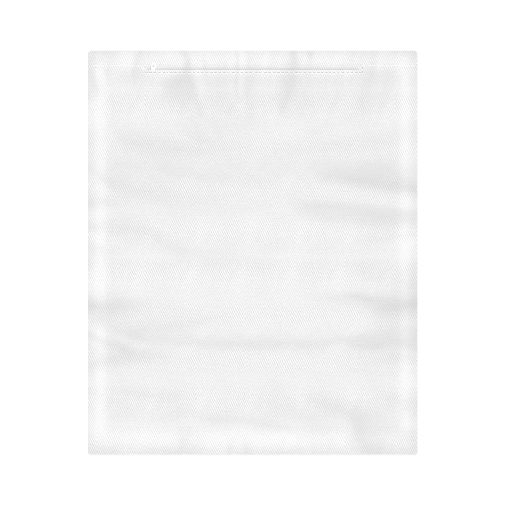 """ABSTRACT LINE ART Duvet Cover 86""""x70"""" ( All-over-print)"""