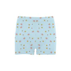 BUG SPLATS Briseis Skinny Shorts (Model L04)
