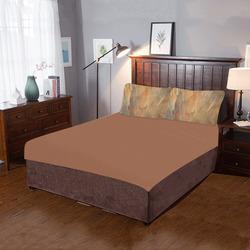 HELL 3-Piece Bedding Set