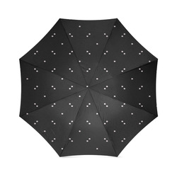After the Party Foldable Umbrella (Model U01)