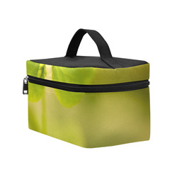 New Growth Cosmetic Bag/Large (Model 1658)