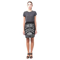 ouijalong 4Tbigsociety Nemesis Skirt (Model D02)