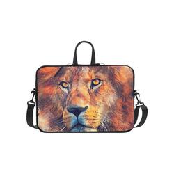 lion art #lion #animals #cat Macbook Pro 15''