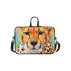 gepard leopard #gepard #leopard #cat Macbook Pro 15''