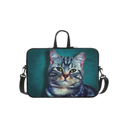 cat Bella #cat #cats #kitty Macbook Pro 15''