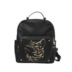 The Golden Cat Campus backpack/Large (Model 1650)