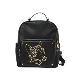 Golden Cat 2 Campus backpack/Large (Model 1650)