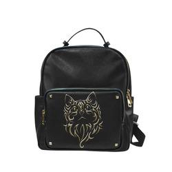 Metal Cat Campus backpack/Large (Model 1650)