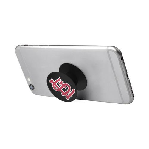 STL Pop Socket Air Smart Phone Holder
