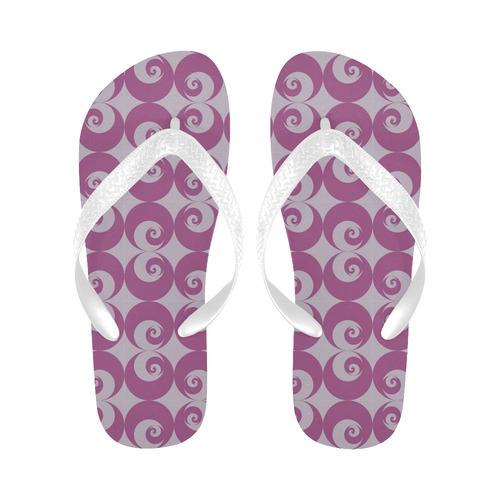 FR Flip Flops for Men/Women (Model 040)